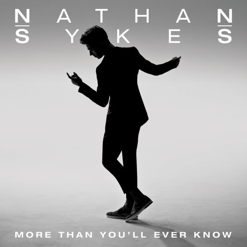 Nathan Sykes - More Than You%5Cll Ever Know.png