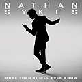 Nathan Sykes - More Than You'll Ever Know.png