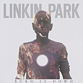 Linkin Park - Burn It Down.jpg