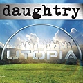 Daughtry - Utopia.jpg