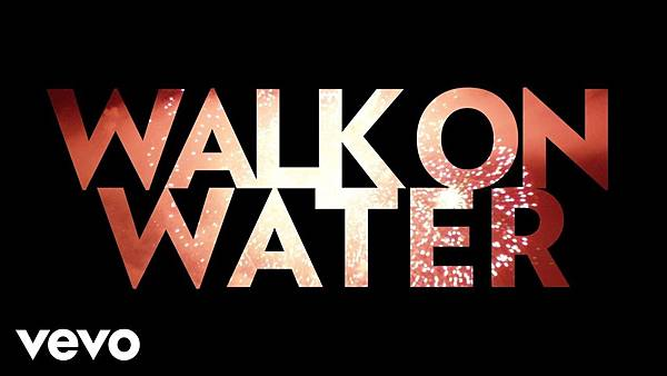 Thirty Seconds To Mars - Walk On Water.jpg