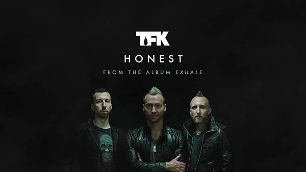 Thousand Foot Krutch - Honest.jpg