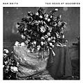 Sam Smith - Too Good At Goodbyes.jpg