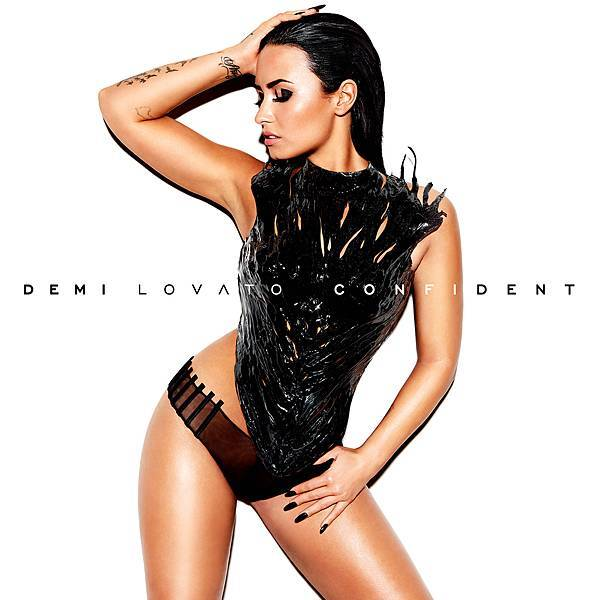 Demi Lovato - For You.jpg