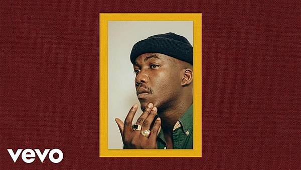 Jacob Banks - Unknown(To You).jpg