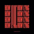 Charlie Puth - How Long.jpg