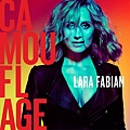 Lara Fabian - Choose What You Love Most (Let It Kill You).jpg
