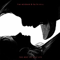 Tim McGraw & Faith Hill - The Rest Of Our Life.jpg