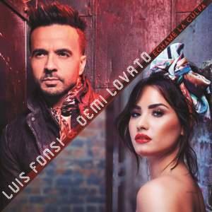Luis Fonsi - Échame la culpa ft. Demi Lovato.jpg