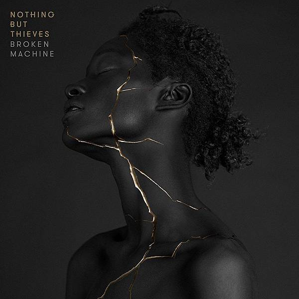 Nothing But Thieves - Particles.jpg