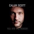 Calum Scott - You Are The Reason.jpg