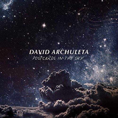David Archuleta - Seasons ft. Madilyn Paige.jpg
