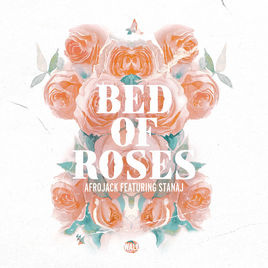 Afrojack - Bed Of Roses feat. Stanaj.jpg