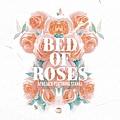 Afrojack - Bed Of Roses feat. Stanaj.jpg