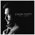 Calum Scott - Come Back Jome.jpg