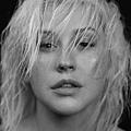 Christina Aguilera - Fall In Line ft. Demi Lovato.jpg