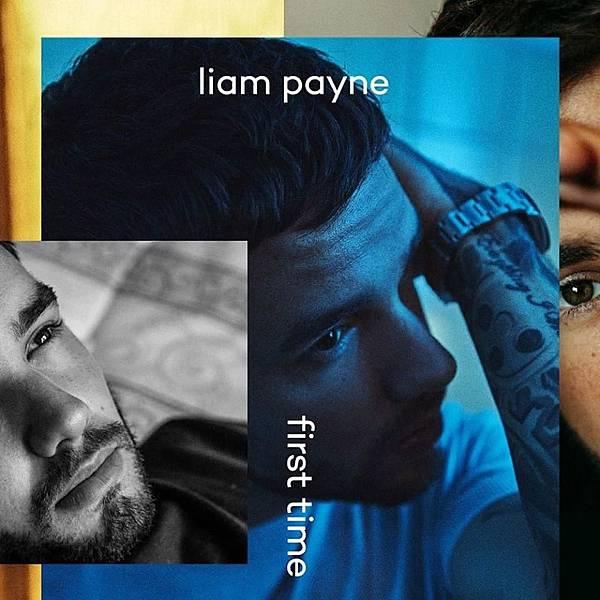 Liam Payne - Depend On It.jpg