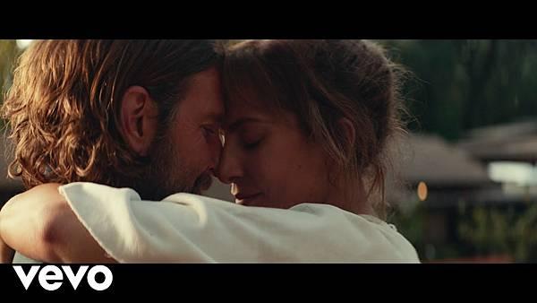 Lady Gaga, Bradley Cooper - Shallow.jpg