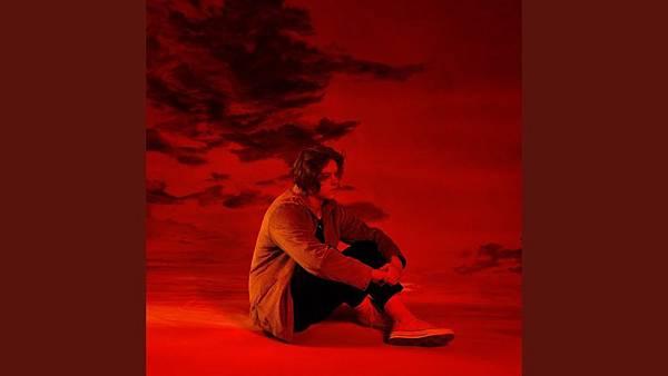 Lewis Capaldi - Forever.jpg