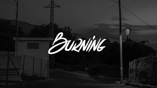 Etham - Burning.jpg