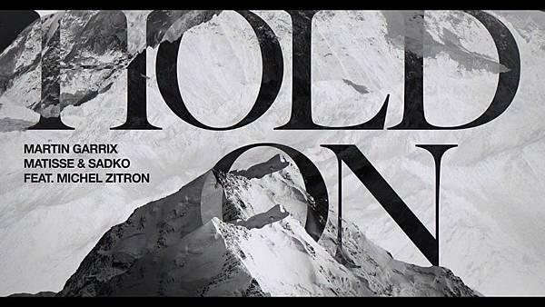 Hold On - Martin Garrix.jpg