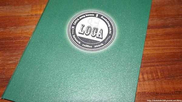 DSC02208