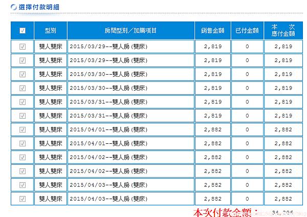 火狐截圖_2014-10-03T13-02-59.469Z.png