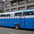 DSC01225.JPG