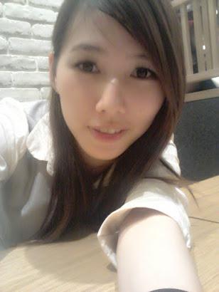 C360_2012-05-09-18-07-04