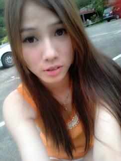 C360_2012-07-06-18-48-06
