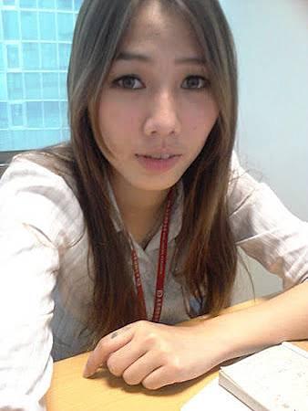 C360_2012-08-23-16-56-14_org
