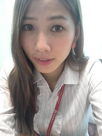 C360_2012-09-10-08-48-26