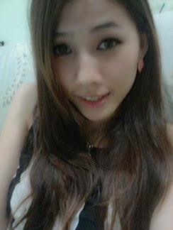 C360_2012-09-13-15-23-14