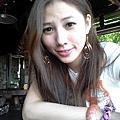 C360_2012-09-15-12-10-37_org