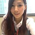 C360_2012-11-14-11-59-00_org