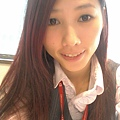 C360_2012-11-14-11-58-29