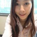 C360_2012-12-07-14-15-30