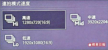 MN05_009