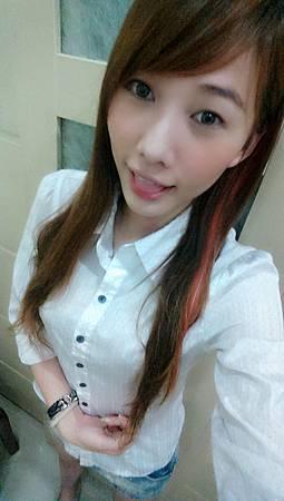 MYXJ_20130918071337_fast