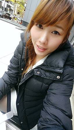 MYXJ_20131208131212_fast