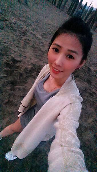 MYXJ_20140201175659_fast