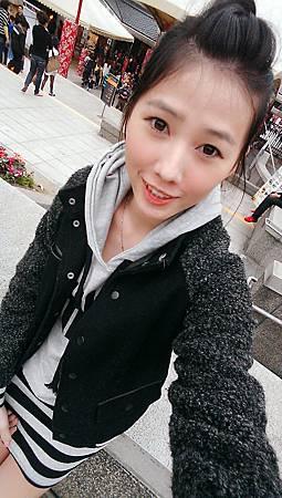 MYXJ_20140203152313_fast