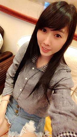 MYXJ_20140201015652_fast