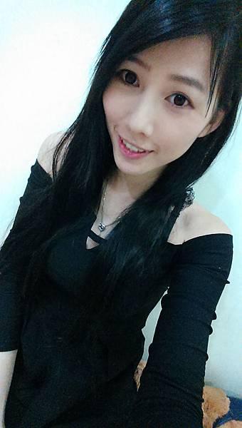 MYXJ_20140226215656_fast