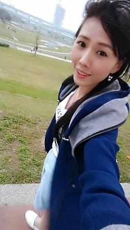 MYXJ_20140301174132_fast