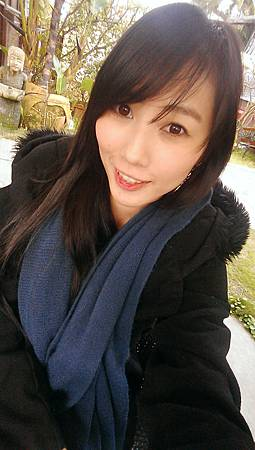MYXJ_20140322170434_fast