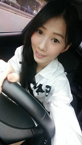 MYXJ_20140419172148_fast
