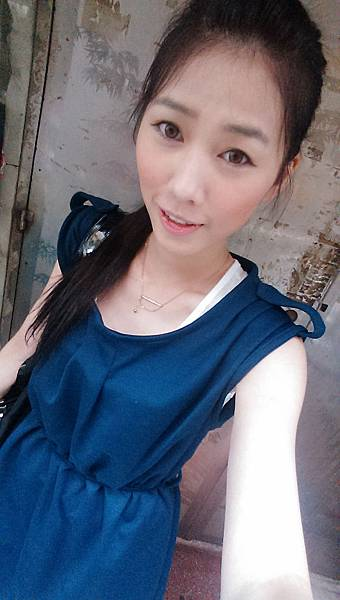 MYXJ_20140501151750_fast