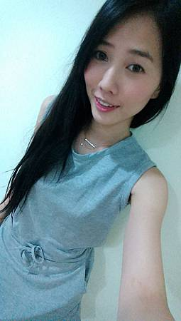 MYXJ_20140507160047_fast
