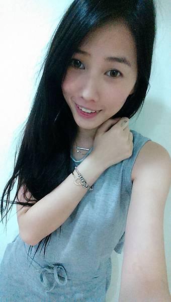 MYXJ_20140507160209_fast